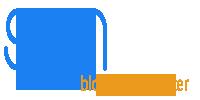 Blog chia sẻ Digital Marketing chuyên sâu