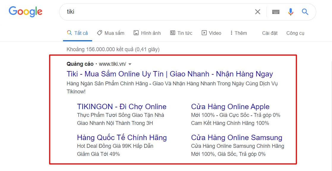 Tìm hiểu UTM tracking trong Digital Marketing ?